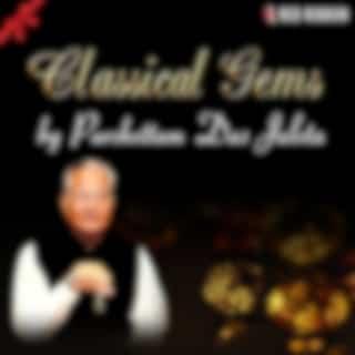 Classical Gems By Purshottam DasJalota