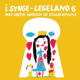 I Synge-Legeland 6 (Remastered)
