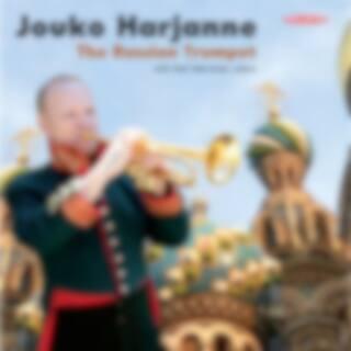 Harjanne, Jouko: The Russian Trumpet