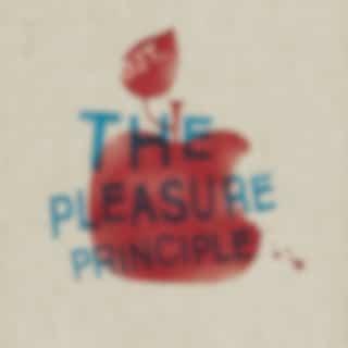 The Pleasure Principle (Original)