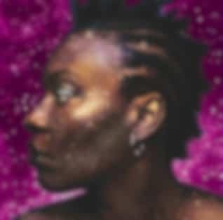 Soul Music (EP-Internet Album)