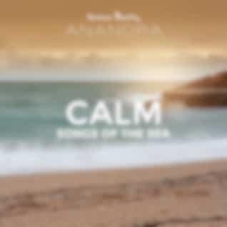 Calm Songs of the Sea