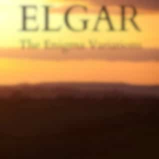 Elgar - The Enigma Variations