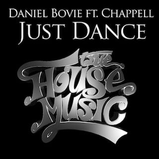 Just Dance (feat. Chappell)