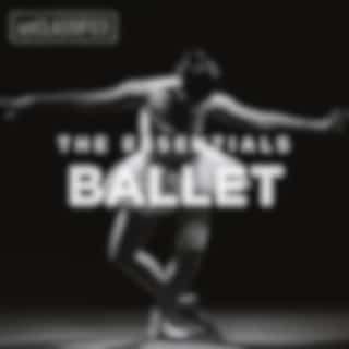 The Essentials: Ballet