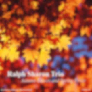 Autumn Leaves And Spring Fever