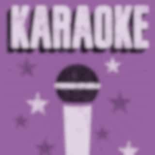 Karaoke Mixpack, Vol. 15