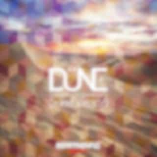 Düne EP 01 (Original mix)