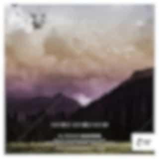 Lost Gems (Original Mix)
