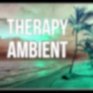 Therapy Ambient - Serenity Music, New Age, Healing Massage, Yoga Meditation, Nature Sounds, Relaxation, Stress Relief, Calmness, Spa Track