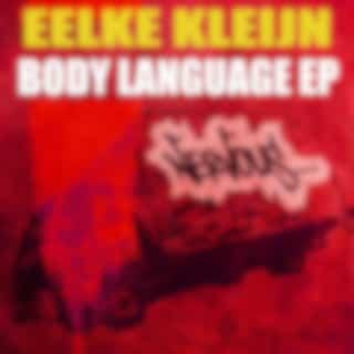 Body Language (Original Mix)
