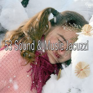53 Sound & Music Jacuzzi