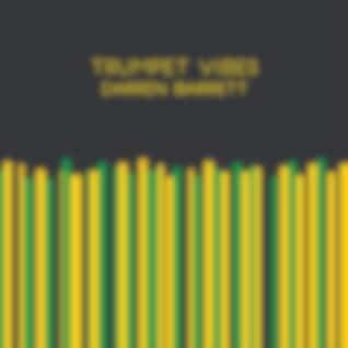 Trumpet Vibes