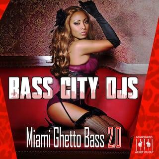 Miami Ghetto Bass 2.0