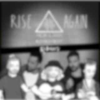 Rise Again (Remixes)