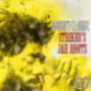 Striker's Jah Roots (Bunny 'Striker' Lee 50th Anniversary Edition)