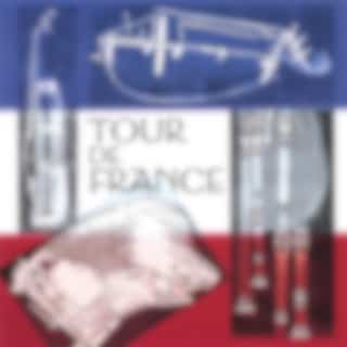 Music of the French Provinces