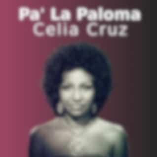 Pa' La Paloma