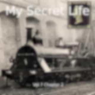 My Secret Life, Vol. 7 Chapter 2