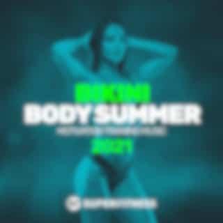 Bikini Body Summer 2021: Motivation Training Music