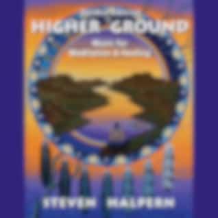 Higher Ground (Deluxe Edition) (Digital)