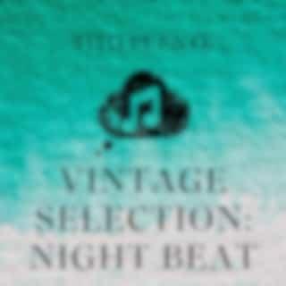 Vintage Selection: Night Beat