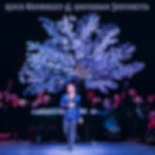Rufus Wainwright and Amsterdam Sinfonietta (Live)
