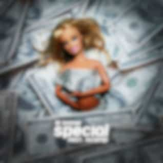 Special (feat. K CAMP) - Single