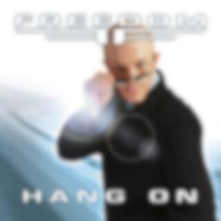 Hang On (The Album)