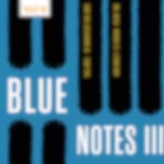 Blue Notes III, Vol. 8