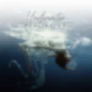 Underwater Meditation: Nature Sounds Relaxation