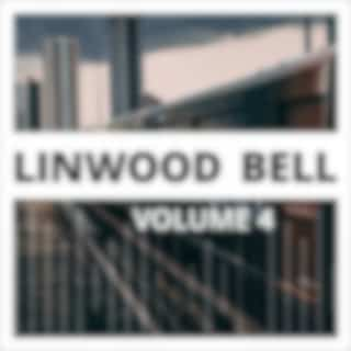 Linwood Bell, Vol. 4