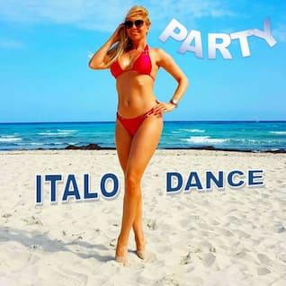 Italo Dance Party