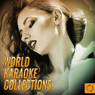 World Karaoke Collectons