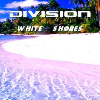 White Shores