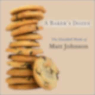A Baker's Dozen: The Handbell Works of Matt Johnson