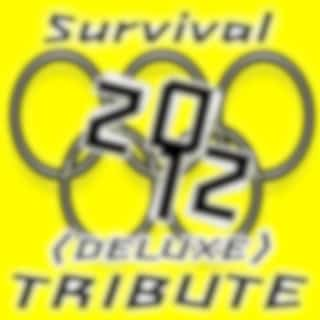 Survival (Deluxe Salute to Muse)