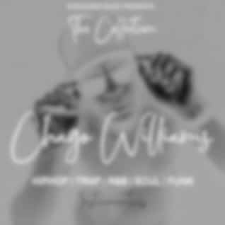 Chago Williams The Collection (Instrumentals)