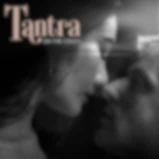 Tantra on the Couch: Relax Time with Tantric Music
