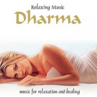 Dharma (Music for Relaxation and Healing)