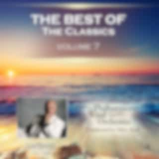 The Best Of The Classics Volume 7