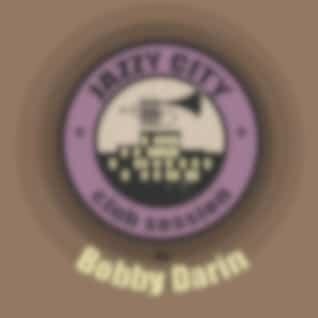JAZZY CITY - Club Session by Bobby Darin