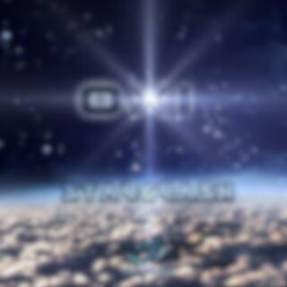 Starcrash EP