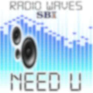 Need U (100%) - A Tribute to Duke Dumont & AME