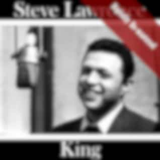 King (Digitally Re-mastered)