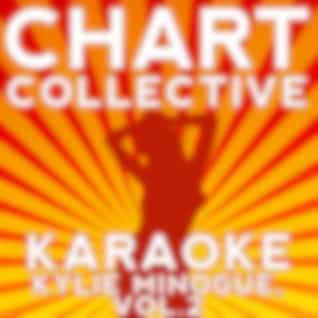 Karaoke Kylie Minogue, Vol. 2