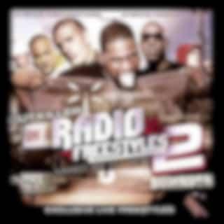 Radio freestyle vol. 2