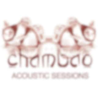 Acoustic Sessions (Version Acustica)