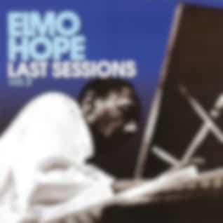 Last Sessions Vol. 2