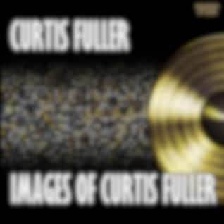 Images Of Curtis Fuller